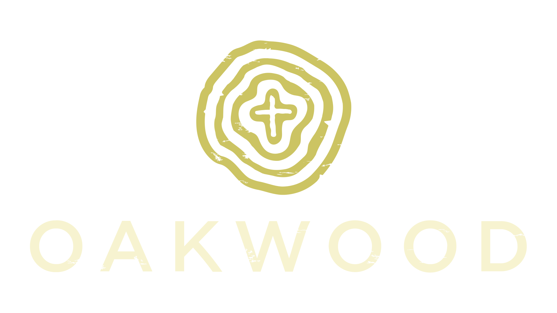 Oakwood Baptist Church